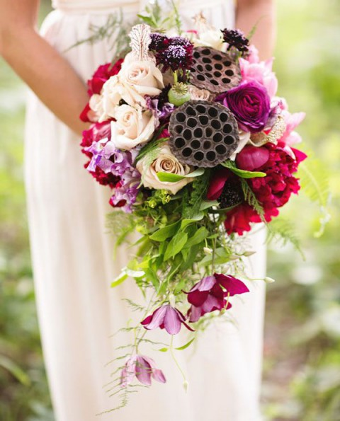 woodland_bouquet_70