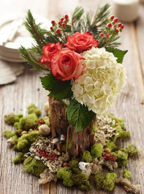 woodland_centerpiece_03