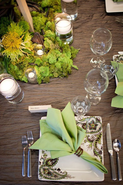 woodland_centerpiece_05
