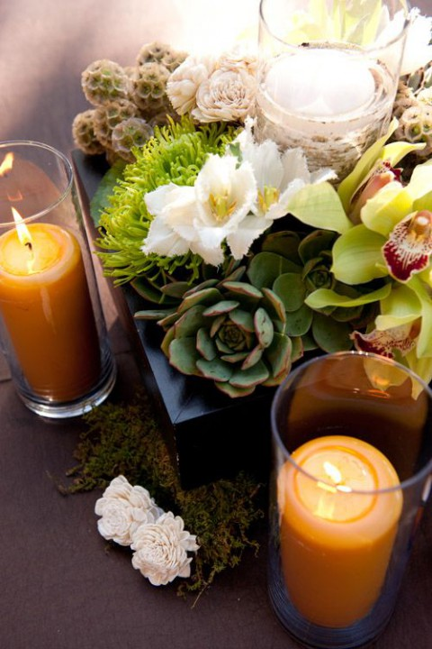 woodland_centerpiece_08