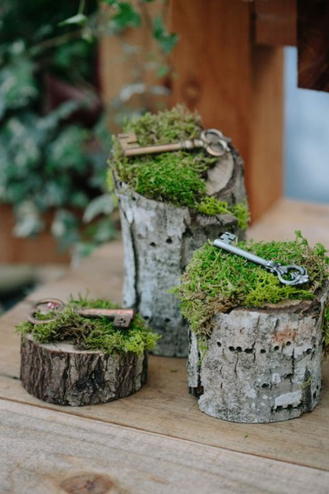 woodland_centerpiece_09