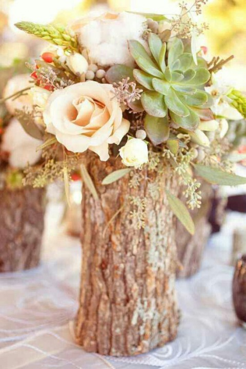 woodland_centerpiece_10