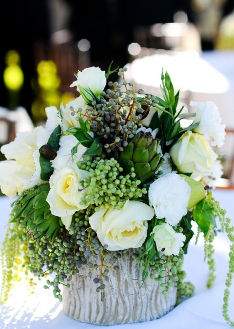 woodland_centerpiece_11