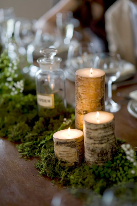 woodland_centerpiece_12