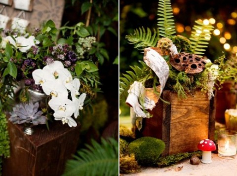 woodland_centerpiece_15