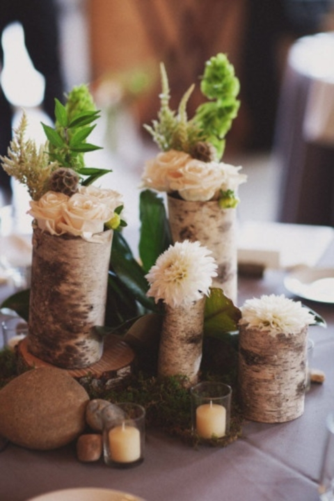 woodland_centerpiece_16