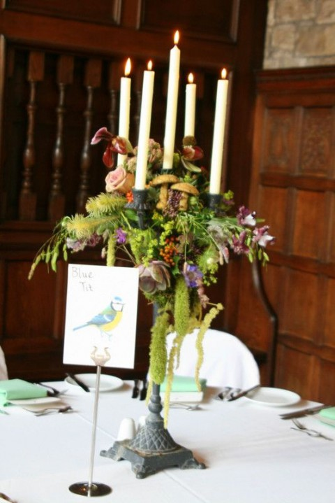 woodland_centerpiece_17