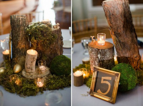 woodland_centerpiece_18