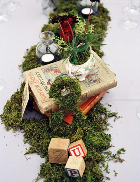woodland_centerpiece_20