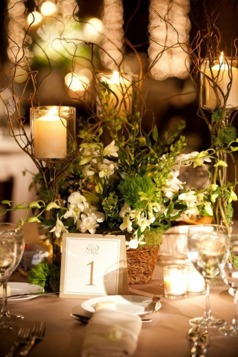 woodland_centerpiece_21