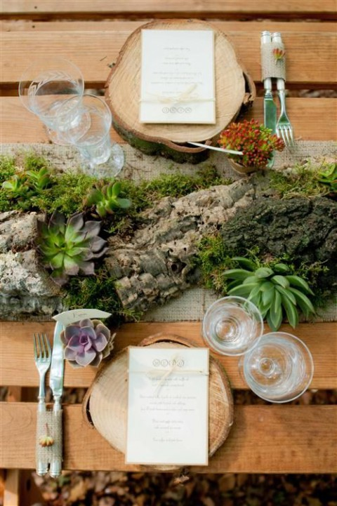 woodland_centerpiece_22