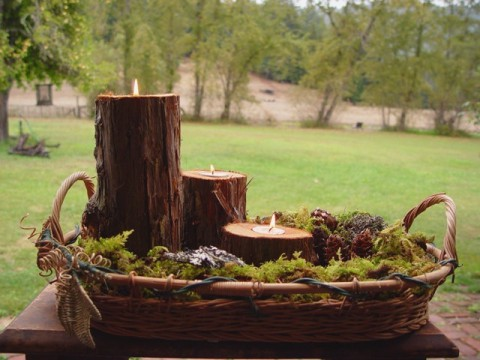 woodland_centerpiece_24