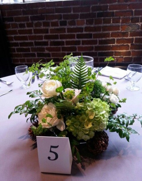 woodland_centerpiece_25