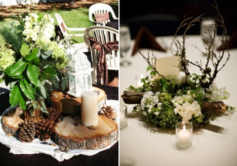 woodland_centerpiece_26