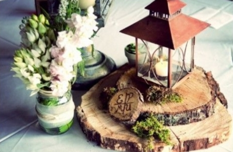 woodland_centerpiece_27