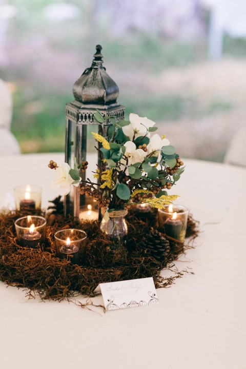woodland_centerpiece_28