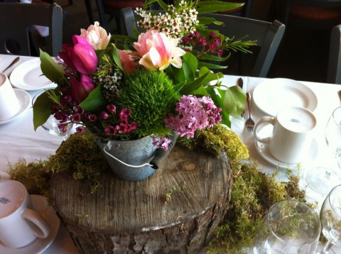 woodland_centerpiece_29