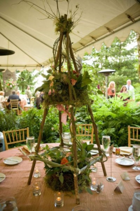 woodland_centerpiece_30