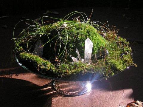 woodland_centerpiece_31