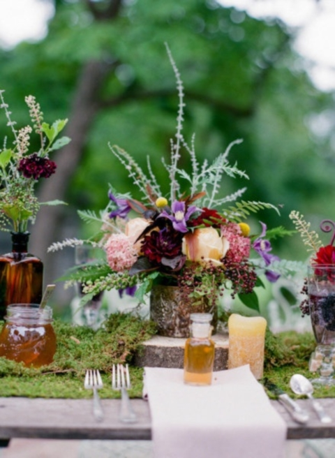 woodland_centerpiece_32