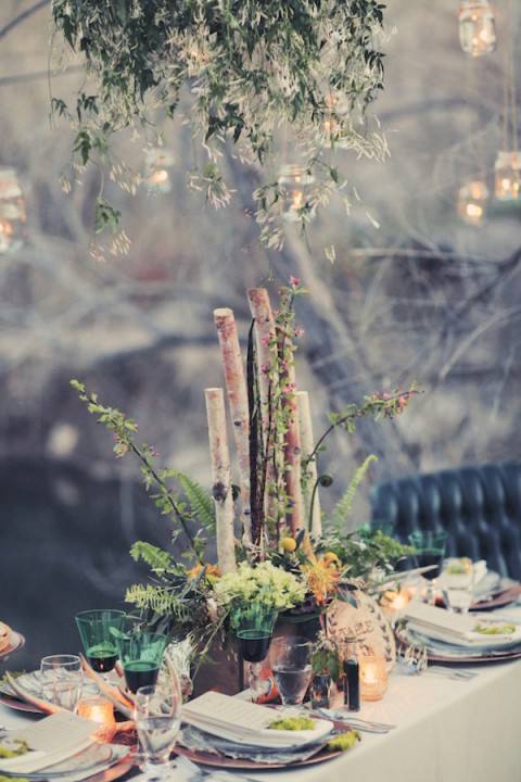 woodland_centerpiece_33