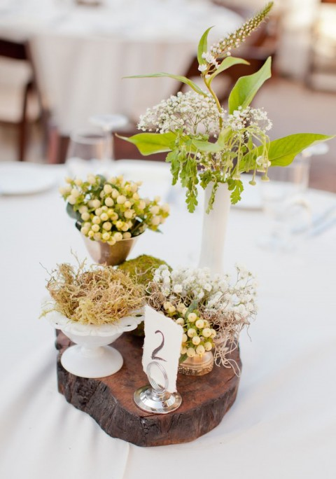 woodland_centerpiece_34