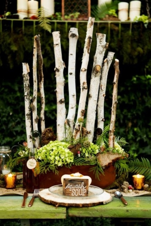 woodland_centerpiece_37