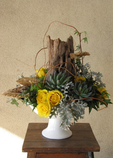 woodland_centerpiece_38
