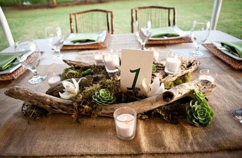 woodland_centerpiece_39