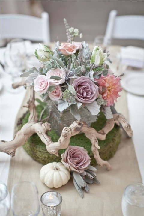 woodland_centerpiece_40