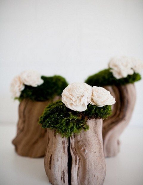 woodland_centerpiece_41