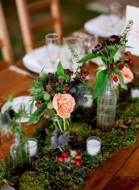 woodland_centerpiece_43