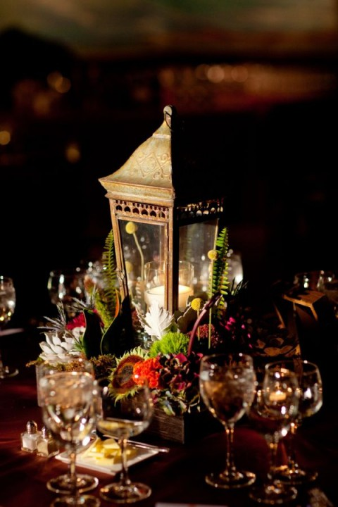 woodland_centerpiece_44