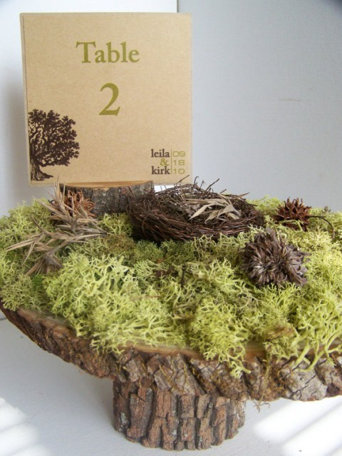 woodland_centerpiece_45