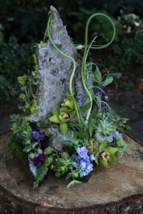 woodland_centerpiece_47