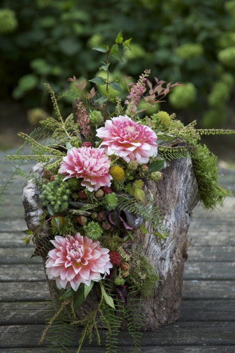 woodland_centerpiece_48