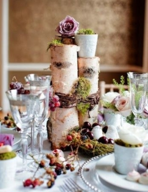 woodland_centerpiece_49