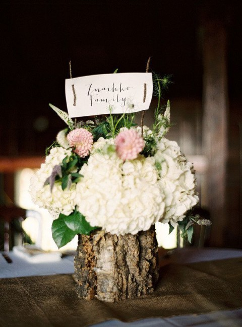 woodland_centerpiece_50