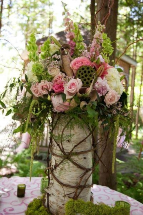 woodland_centerpiece_51