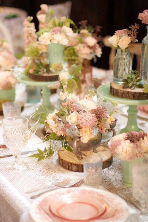 woodland_centerpiece_52