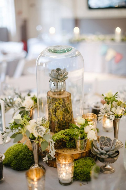 woodland_centerpiece_53