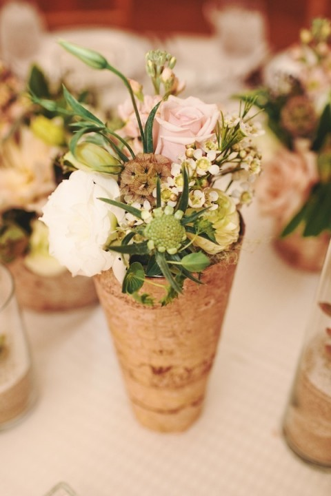 woodland_centerpiece_54