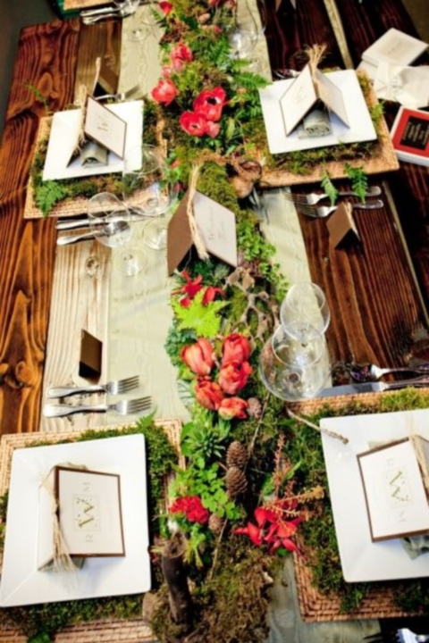 woodland_centerpiece_55