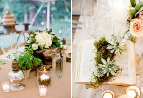 woodland_centerpiece_57