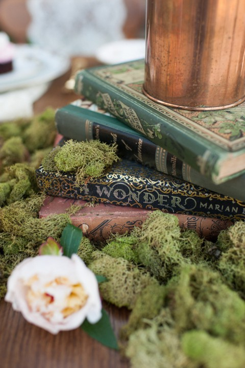woodland_centerpiece_58