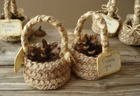 woodland_favors_09