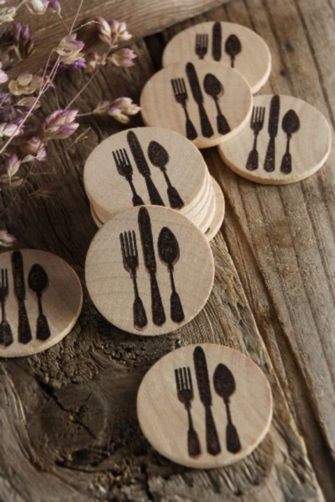 woodland_favors_12
