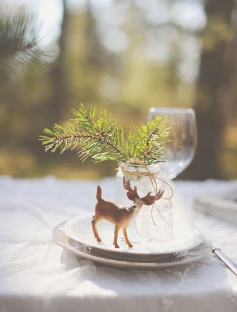 woodland_favors_13