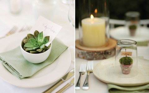 woodland_favors_16