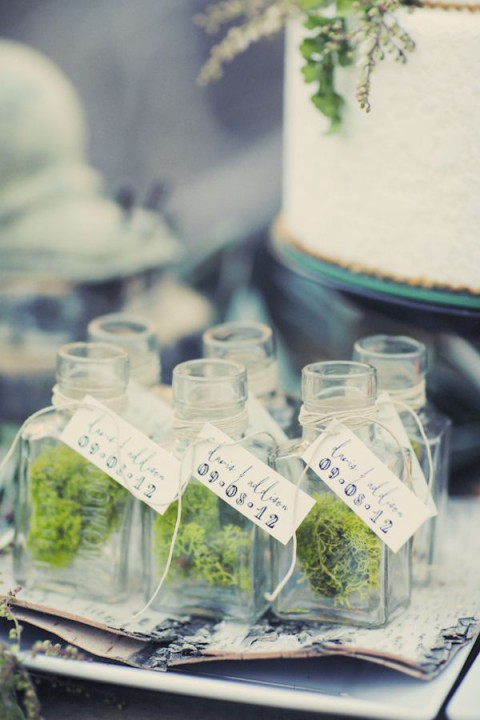 woodland_favors_22